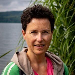 Nathalie Rosczyk