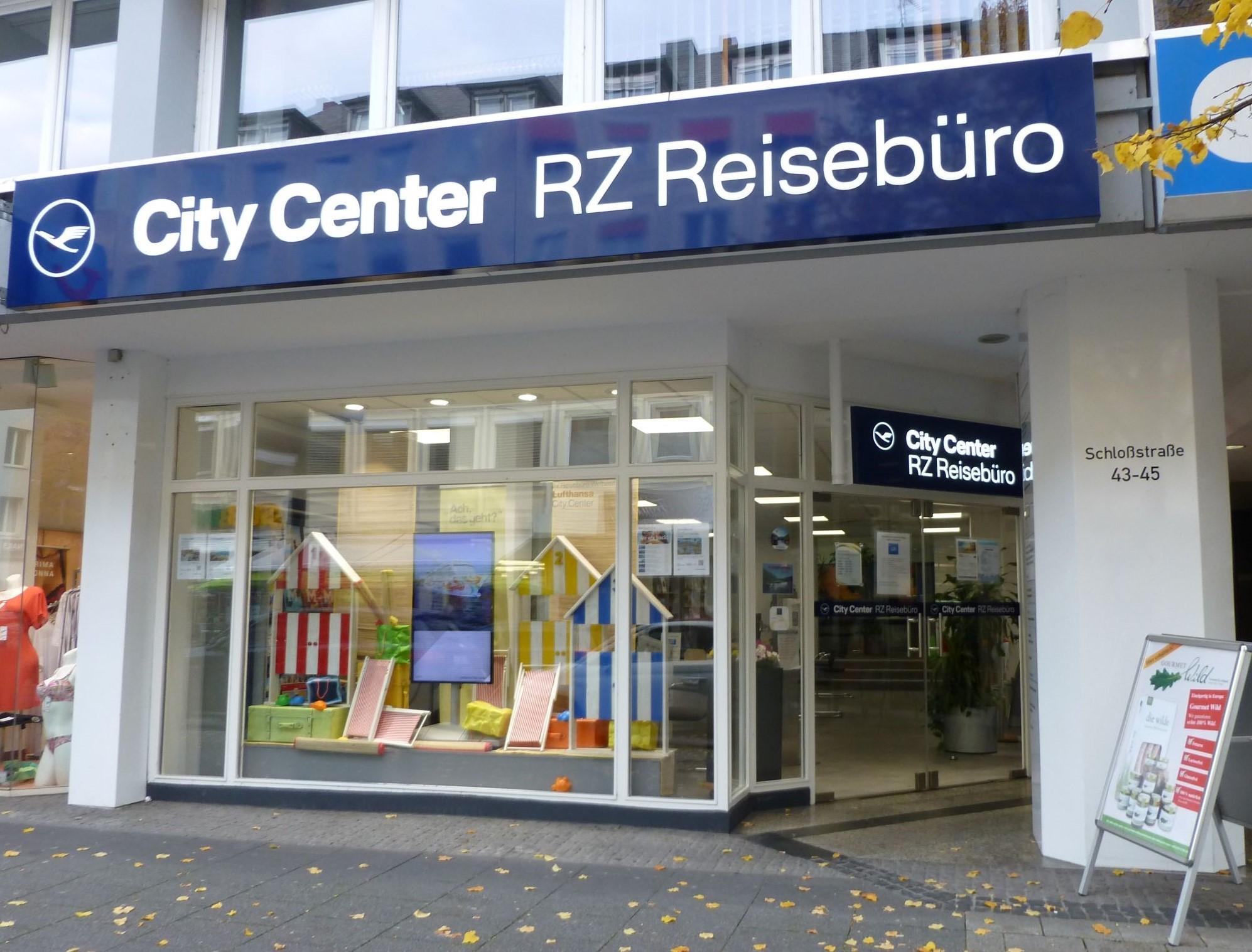 Reisebüro_RZ_Koblenz