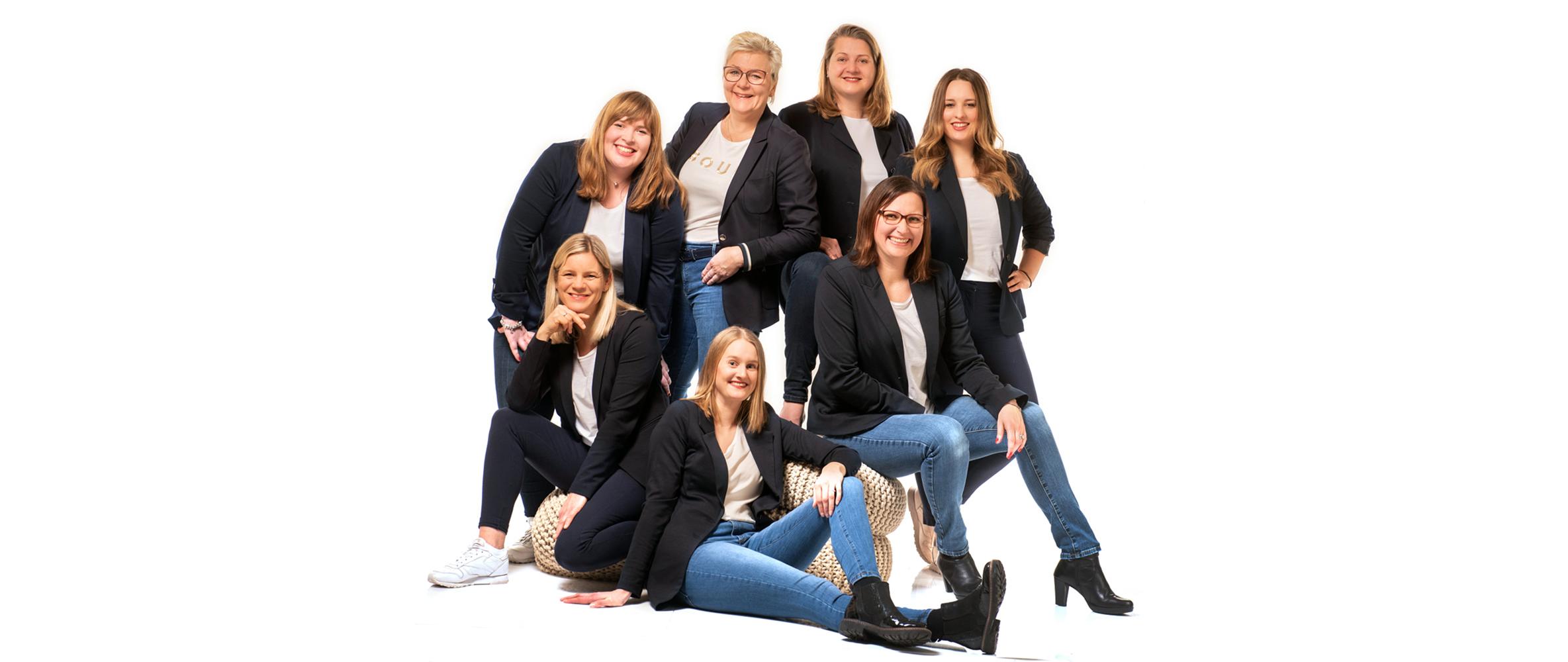 Team Wilhelmshaven
