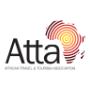 ATTA-African-Travel-Tourism-Association