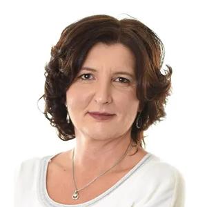 Alexandra Leitermann