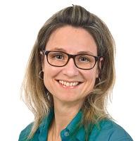 Alexandra Röder