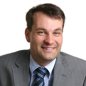 Andreas Kühner