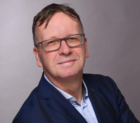 Andreas Rüdiger