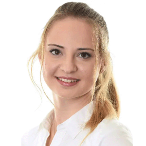 Anja Göhring