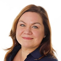 Anja Mellinger