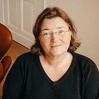 Anke Schmiede
