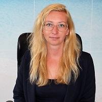 Anna Lena Ott