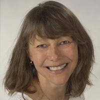 Annett Weimann