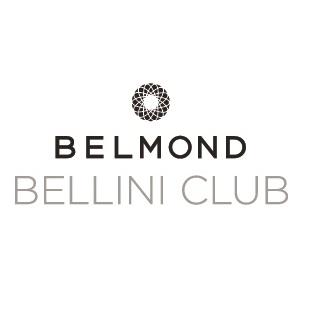 Belmond Bellini Club logo (1)