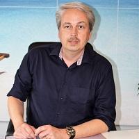 Bernd Knipprath
