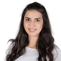 Bianca Rascher