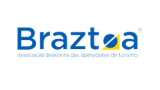 Brazatoa