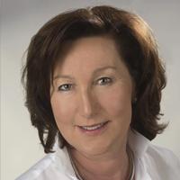Brigitte Imhof
