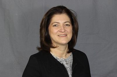 Carmen Fenske