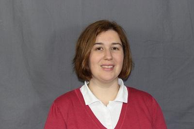Carmen Voelker