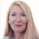 Charlotte Dreizler