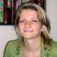 Christiane Henkel