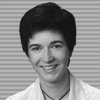 Christine Müllerschön