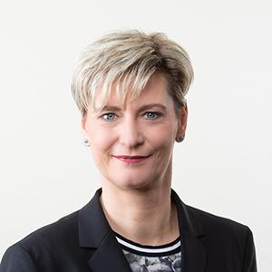 Christine Ulbig