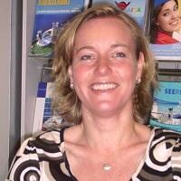 Dagmar Meyer