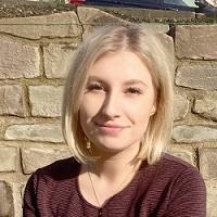 Elisa Buscher