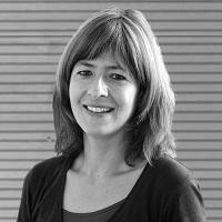 Ellen Gerollis