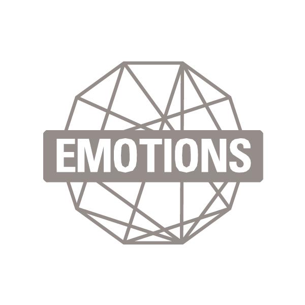 Emotions_Logo