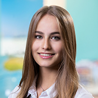 Anne Echebarria