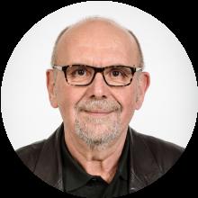 Günter Conrad