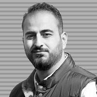 Hosam Helwah