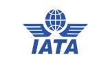 IATA (2)