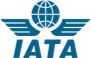 IATA_Nova Business Travel