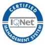 IQ-NET-Moonline