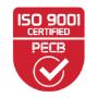 ISO-9001-Moonline