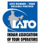 Indian-association-of-tour-operators
