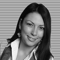 Ines Boudina