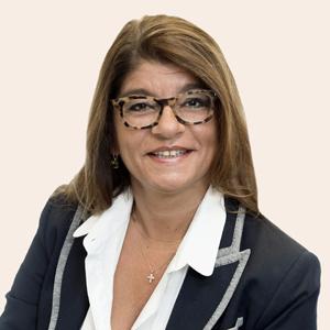 Irena Kurtovic