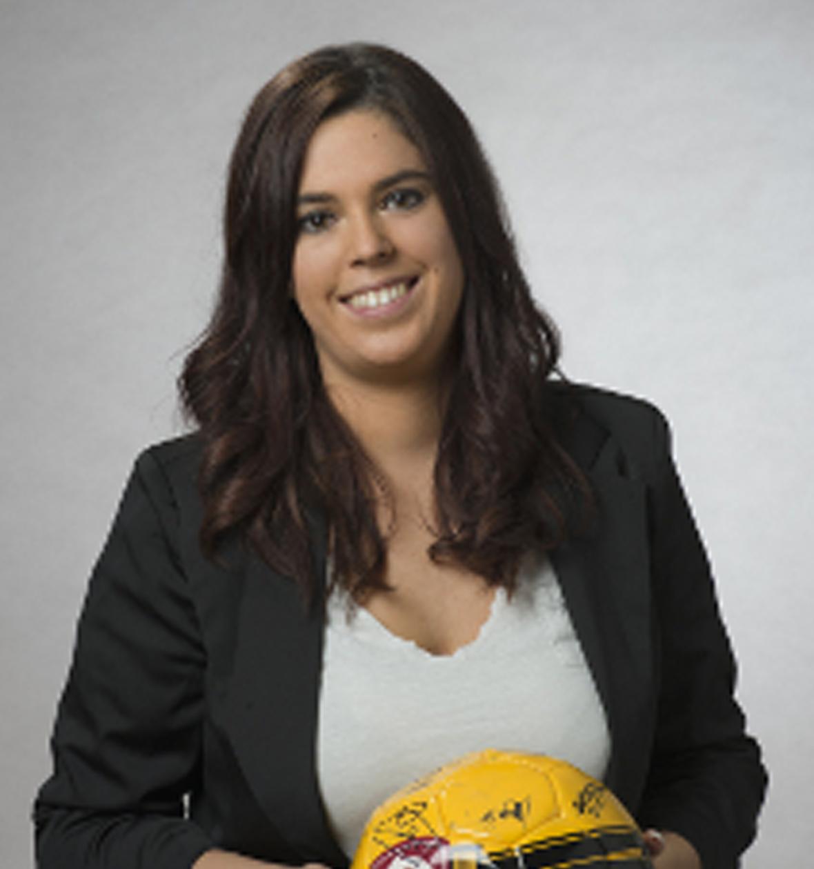 Isabell Trösch