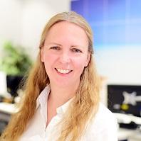 Janneke Giering
