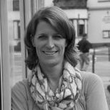 Jenny Steinebrunner