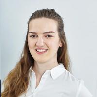 Katharina Fronholt