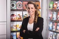 Katja Oleschkowitz