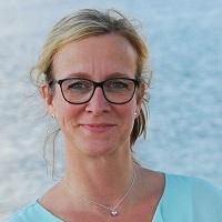 Katja Schröder
