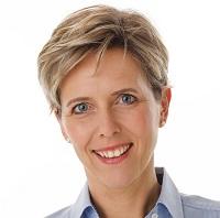 Katja Wiederhold