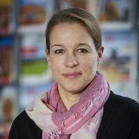 Katrin Raddue