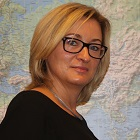 Kerstin Solbach