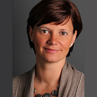 Kirsten Edelhoff