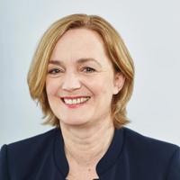 Klara Recker