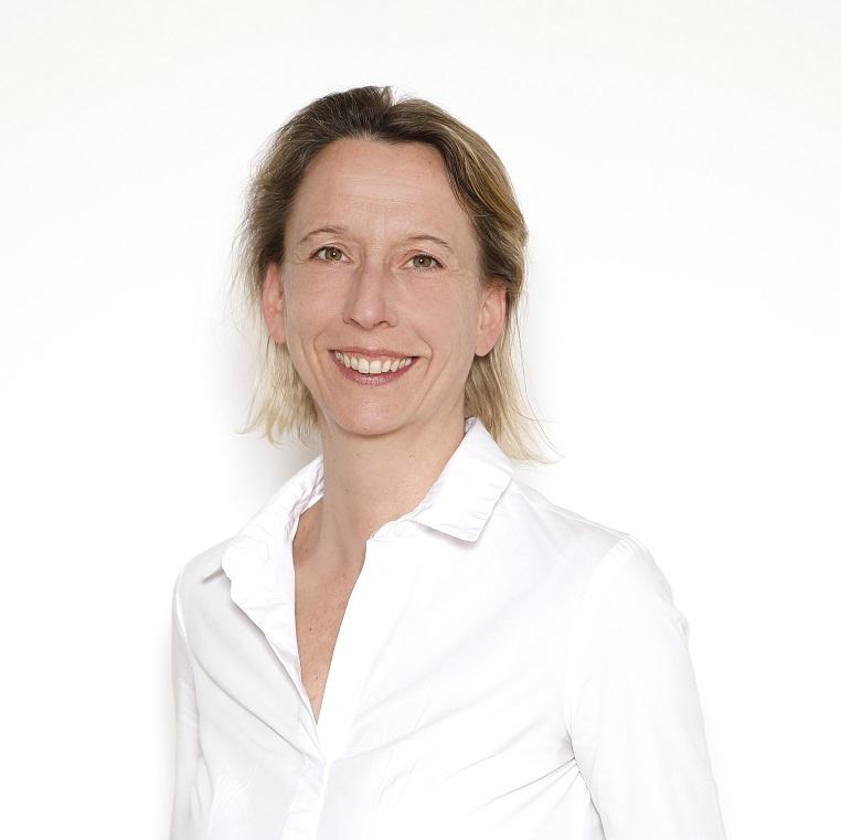 Anja Lehner